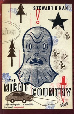 Nght Country
