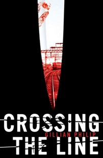 Crossing the Line by Gillian Philip (9780747599937) - PaperBack - Children's Fiction