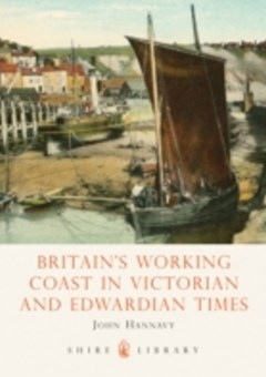 (ebook) Britain