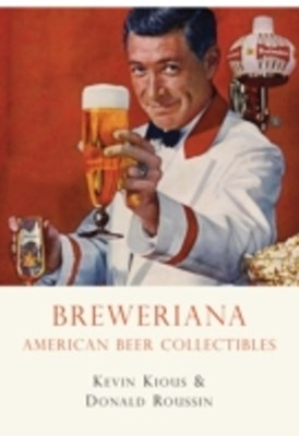 (ebook) Breweriana
