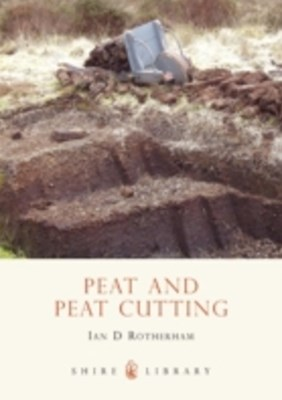 Peat and Peat Cutting