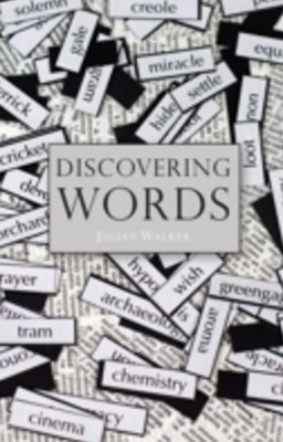 (ebook) Discovering Words