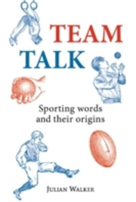 (ebook) Team Talk