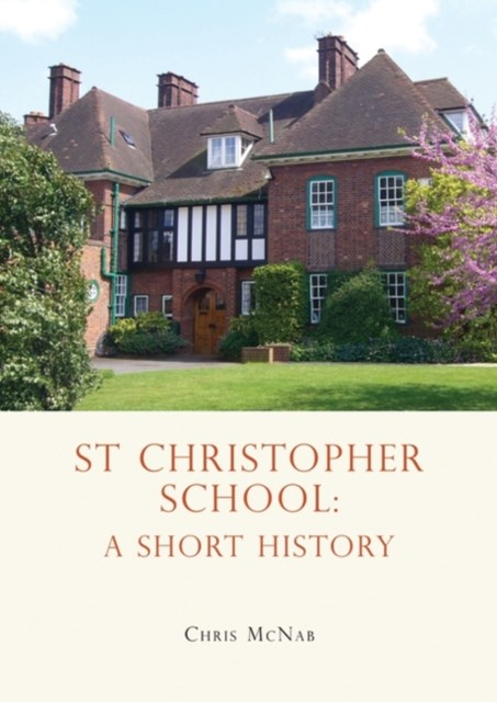 St. Christopher School