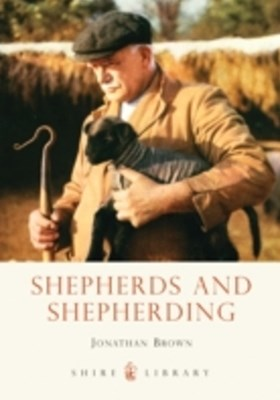 (ebook) Shepherds and Shepherding