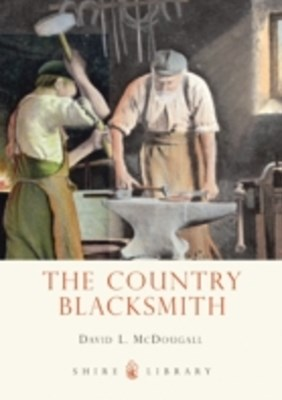 (ebook) Country Blacksmith