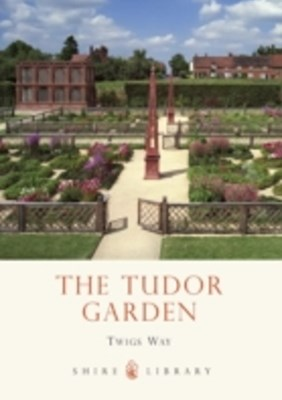 (ebook) Tudor Garden