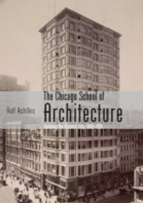 Chicago School of Architecture