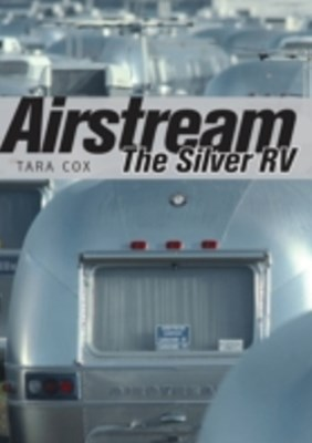 (ebook) Airstream
