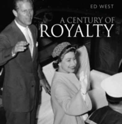 (ebook) Century of Royalty