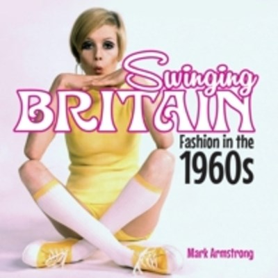 (ebook) Swinging Britain
