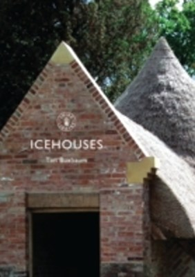 (ebook) Icehouses