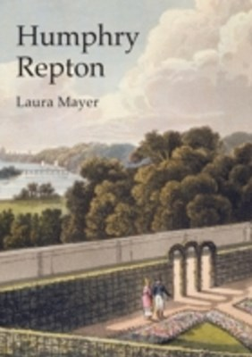 (ebook) Humphry Repton