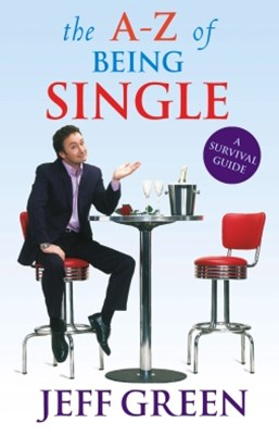 (ebook) The A-Z of Being Single