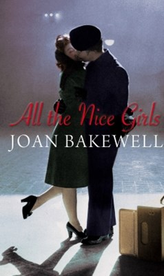 (ebook) All the Nice Girls