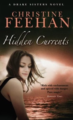 Hidden Currents