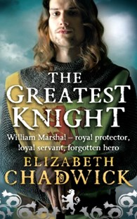 (ebook) The Greatest Knight - Historical fiction