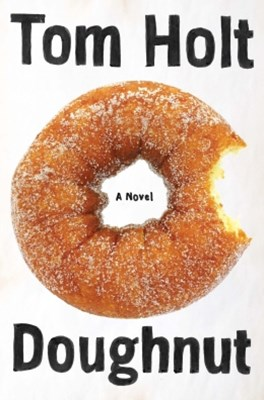 (ebook) Doughnut