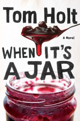 (ebook) When It's A Jar