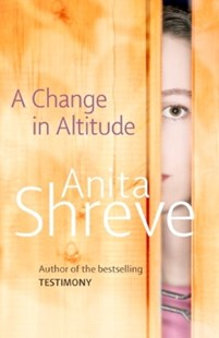 (ebook) A Change in Altitude - Modern & Contemporary Fiction General Fiction