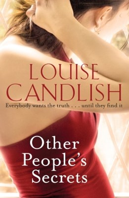 (ebook) Other People's Secrets