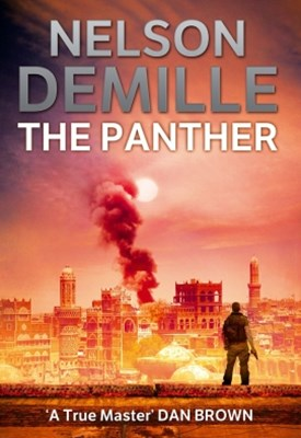 (ebook) The Panther