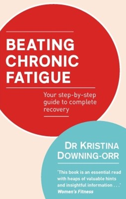 Beating Chronic Fatigue