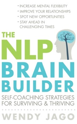 The NLP Brain Builder
