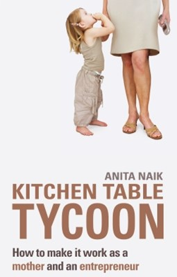Kitchen Table Tycoon