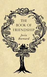 (ebook) The Book Of Friendship - Social Sciences Psychology