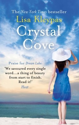 (ebook) Crystal Cove