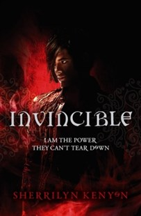 (ebook) Invincible - Children's Fiction
