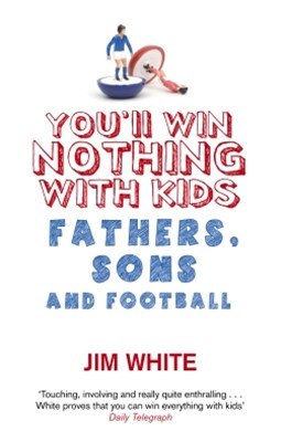 (ebook) You'll Win Nothing With Kids