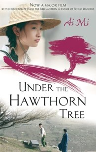 (ebook) Under The Hawthorn Tree - Modern & Contemporary Fiction General Fiction