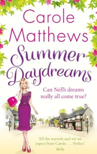 (ebook) Summer Daydreams - Modern & Contemporary Fiction General Fiction