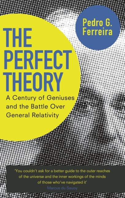 (ebook) The Perfect Theory