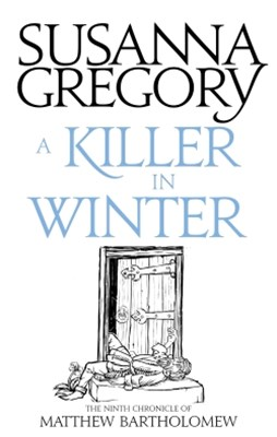 A Killer In Winter