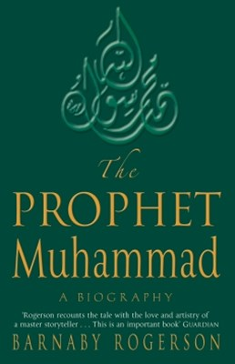 (ebook) The Prophet Muhammad