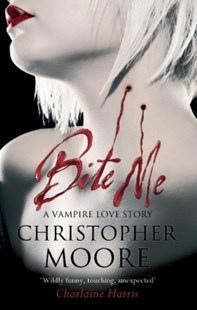 (ebook) Bite Me - Horror & Paranormal Fiction