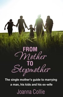 (ebook) From Mother To Stepmother - Family & Relationships Parenting