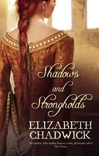 (ebook) Shadows and Strongholds - Historical fiction