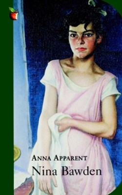 (ebook) Anna Apparent