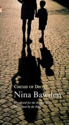 (ebook) Circles of Deceit