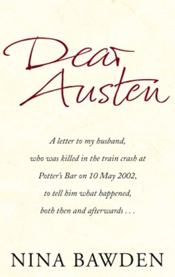 (ebook) Dear Austen