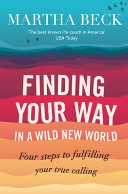 (ebook) Finding Your Way In A Wild New World