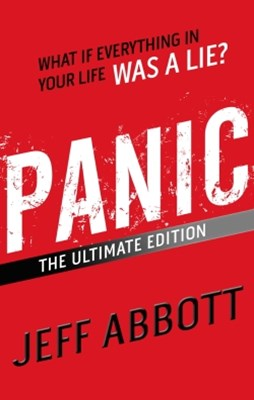 Panic (The Ultimate Edition)
