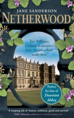 (ebook) Netherwood
