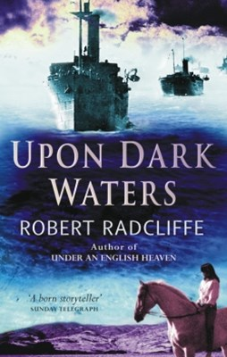 (ebook) Upon Dark Waters