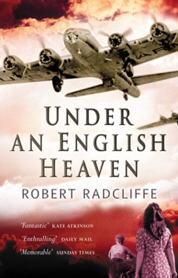 (ebook) Under an English Heaven