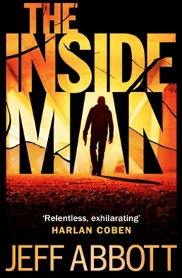 (ebook) The Inside Man